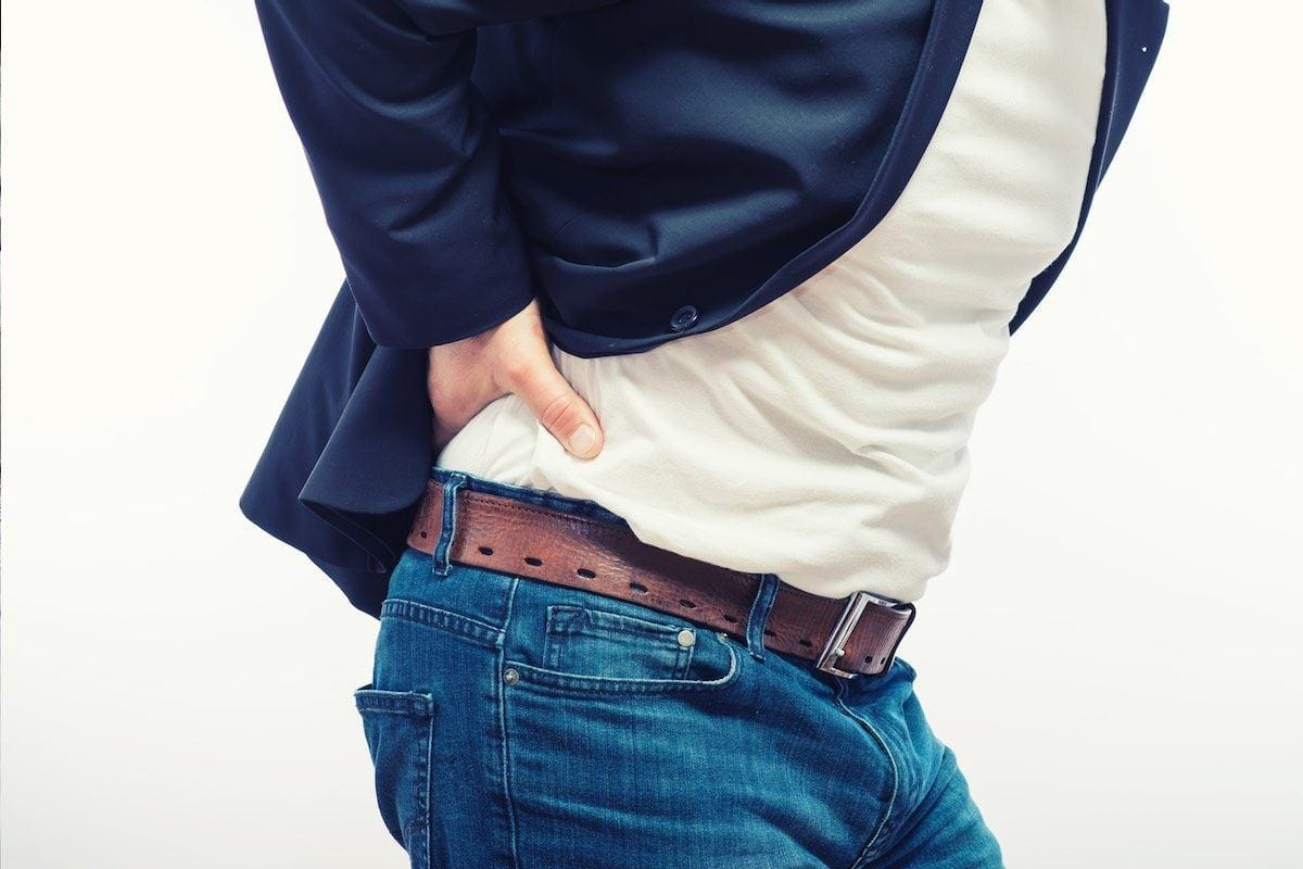 how-to-prevent-back-pain